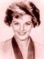 marjorie lord film