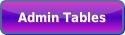 Admin Tables